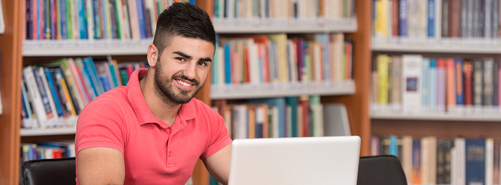 Grad programs for today's hot jobs