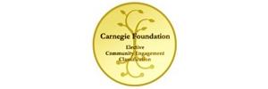 carnegie-awards