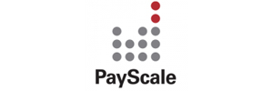 payscale-awards