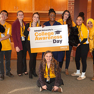 College-Awareness-Day