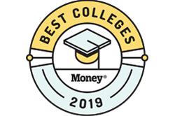 Money-Best-College-2019