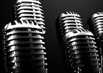 Virtual Choirs and Ensembles