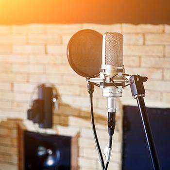 Classical Vocal Repertoire