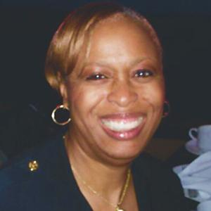 Karen Autry