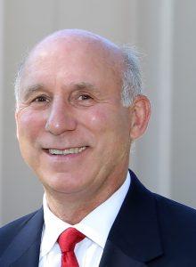 Mark Kulewicz MBA '85