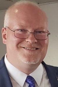 Ray Schwetz