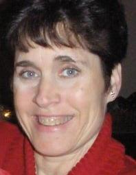 Teresa O'Donoghue