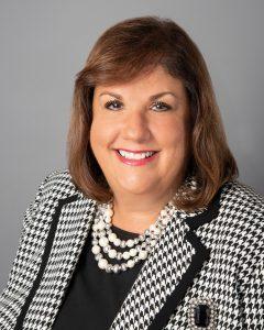 Valerie Garguilo