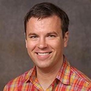 Mark-Grabowski