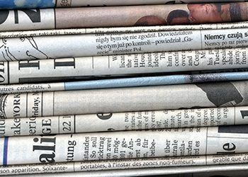 The Student Press: Local and National Recommendations